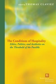 hospitality_big.jpg